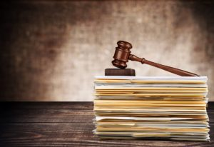 Юридические основы семейного образования